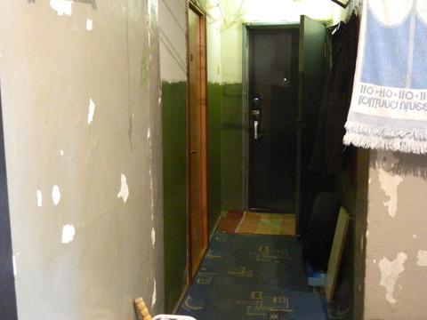Продам комнату ул. Зелинского д.7 - Фото 5