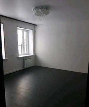 Трехкомнатная квартира на улице Совхозная - Фото 2