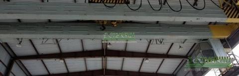 Аренда склада, Наро-Фоминский район, Наро-Фоминский район - Фото 1
