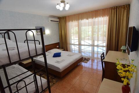 Продается гостиничный комплекс в Геленджике - Фото 3