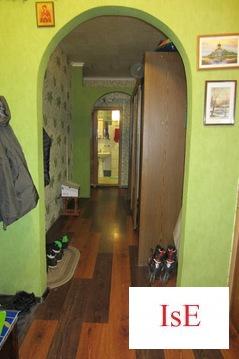 Кирпичный дом с ж/б перекрытиями. - Фото 4