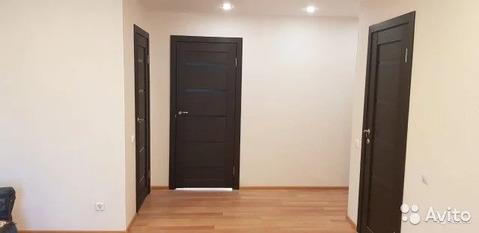 2-к квартира, 46 м, 1/5 эт. - Фото 1