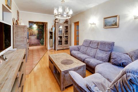 Стильная квартира в районе Крылатское - Фото 1
