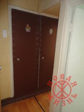 Продажа квартиры, Самара, Ул. Стара Загора - Фото 1