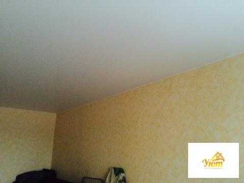 Продается Выделенная комната 17,2 кв.м, г. Жуковский, ул. Гагарина 81 - Фото 5