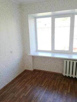 Однокомнатная квартира: г.Липецк, Космонавтов улица, 20 - Фото 4