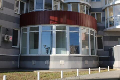 Продажа офиса, Волгоград, Ул. Хиросимы - Фото 4