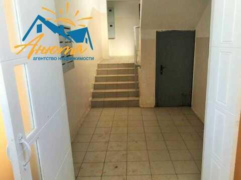 1 комнатная квартира в Жуково, Гурьянова 11 - Фото 2