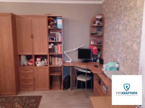 Продажа 2-комнатной квартиры. Смургиса, мжк - Фото 2