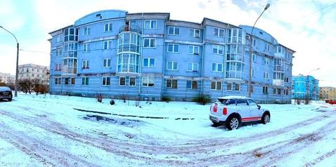 Объявление №61905362: Продаю 3 комн. квартиру. Пушкин, ул. Гусарская, 8 корпус 7,