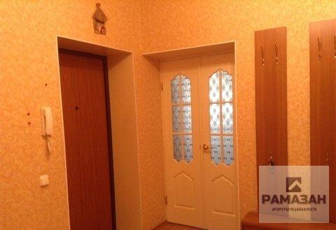 3-к квартира Попова, 1 - Фото 5