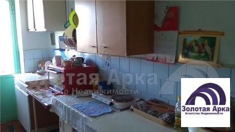 Продажа квартиры, Северская, Северский район, Ул. Советская - Фото 5