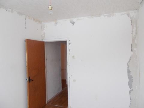 Просторная 3-комнатная квартира в Бутово - Фото 4