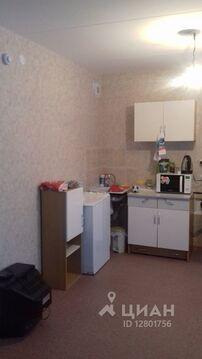 Продажа квартиры, Петрозаводск, Ул. Муезерская - Фото 2
