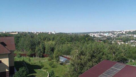 Коттедж + ангар на уч 15 сот в Смоленске - Фото 1