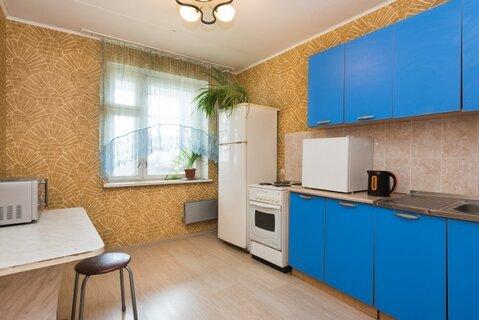 Сдам квартиру на Стахановской 11 - Фото 5