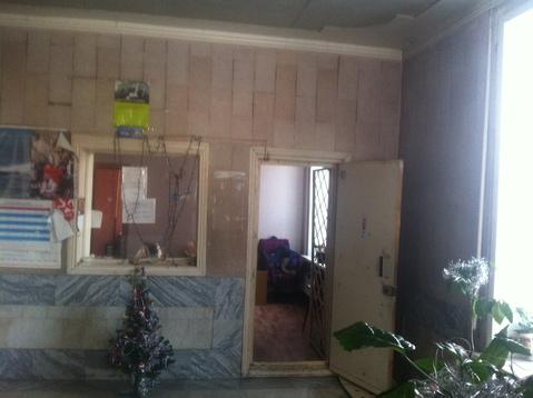Междуреченск - Фото 3