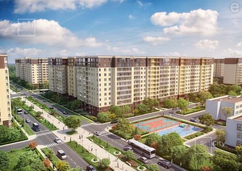 Продажа квартиры, Петергофское ш. - Фото 2