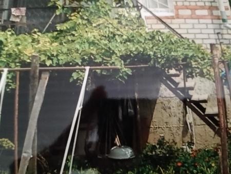 Продажа дачи, Кисловодск, 1-й пер. - Фото 2