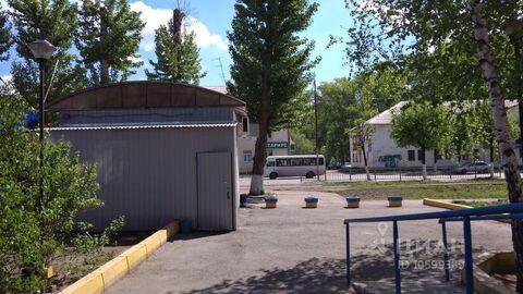 Продажа торгового помещения, Ульяновск, Гая пр-кт. - Фото 2