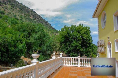Элитный дом с панорамным видом на море и горы - Фото 5