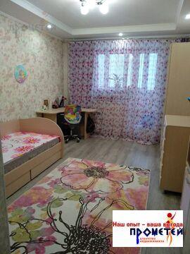 Продажа квартиры, Новосибирск, Ул. Связистов - Фото 1