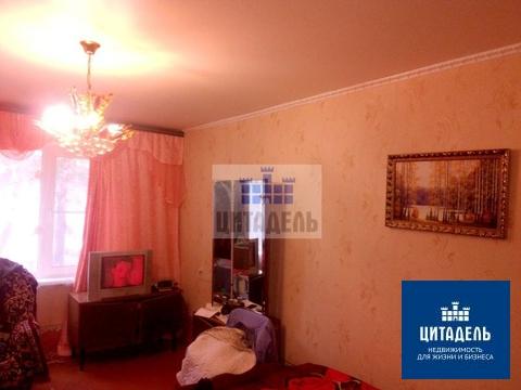 Самая дешёвая трёхкомнатная квартира с качественным ремонтом - Фото 5