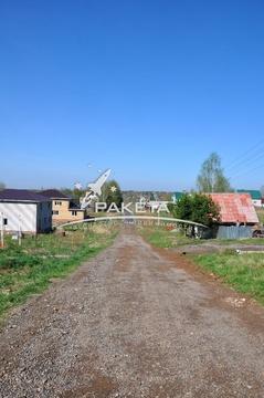 Продажа участка, Ижевск, Ул. Светлая - Фото 4