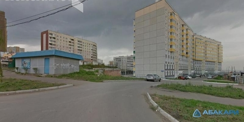 Аренда квартиры, Красноярск, Ул. Даурская - Фото 3
