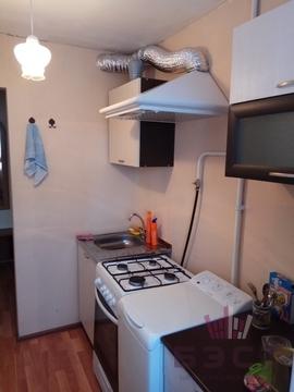 Квартира, Викулова, д.35 к.1 - Фото 4
