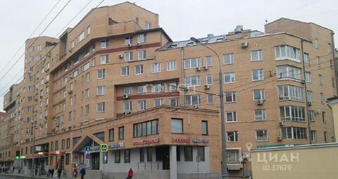 Продажа квартиры, Ул. Таганская - Фото 2