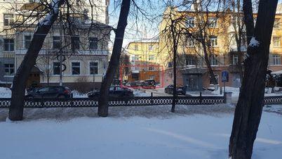 Продажа псн, Нижний Новгород, м. Горьковская, Ул. Звездинка - Фото 2