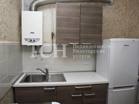 2-комн. квартира, Монино, ул Маслова, 5 - Фото 2