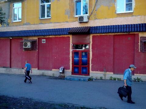 Аренда торговой площади на ул. Победы г.Самара - Фото 2