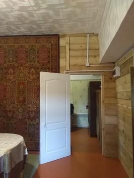 Продам дом У волги - Фото 5