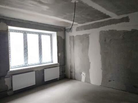 Квартира, пр-кт. Краснопольский, д.19 к.А - Фото 4