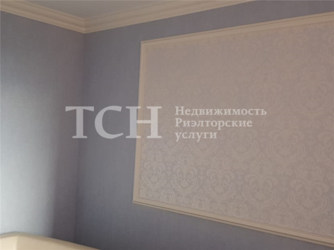 4-комн. квартира, Мытищи, ул Семашко, 4к3 - Фото 2