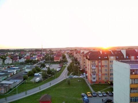Двухкомнатные квартиры в Гурьевске - Фото 4