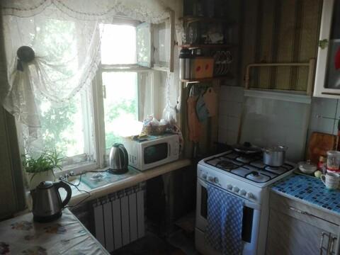 3-ая квартира по ул.Гагарина - Фото 1