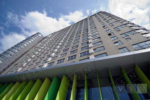 Продается квартира г.Москва, Иваньковское шоссе - Фото 5