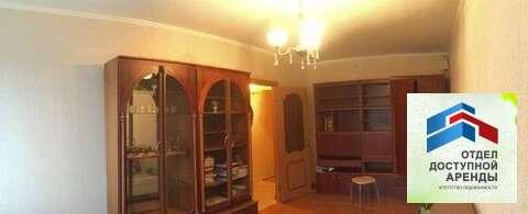 Комната ул. Мира 23 - Фото 1