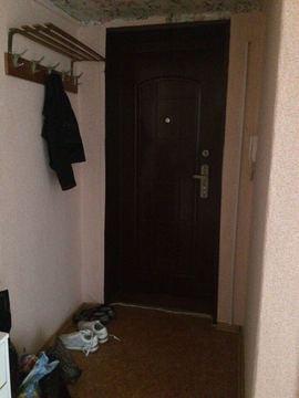 Сдам 2 комнатную на Осоавиахимовской с мебелью и бытовой - Фото 2