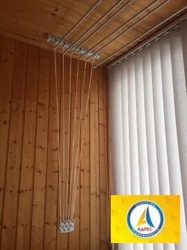 1-к квартира в элитном ЖК - Фото 2