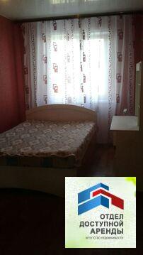 Аренда квартиры, Новосибирск, м. Маршала Покрышкина, Ул. Гоголя - Фото 5