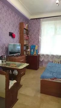 Продажа комнаты, Ивантеевка, Ул. Трудовая - Фото 5