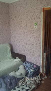 Продажа квартиры, Барнаул, Улица 1-я Западная - Фото 2