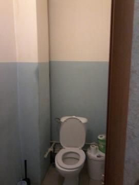 Комната в г.Березовский - Фото 5
