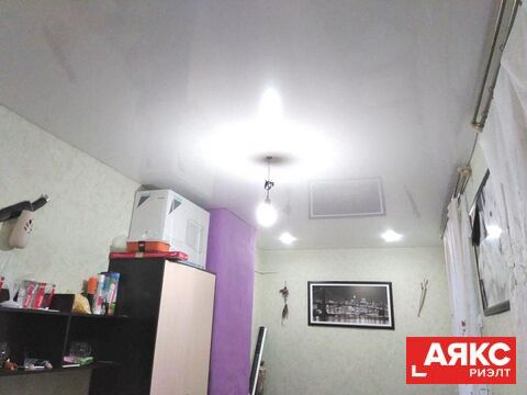 Продается квартира г Краснодар, ул 3-я Линия Нефтяников, д 23 - Фото 3