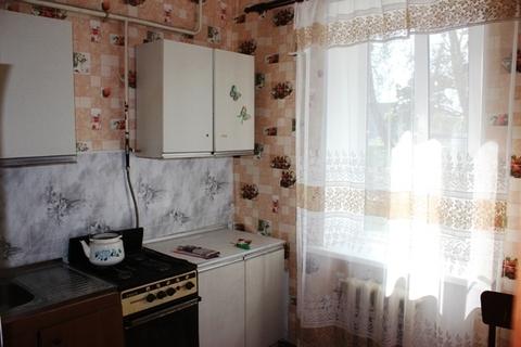 Двухкомнатная квартира в поселке Рязановский - Фото 1