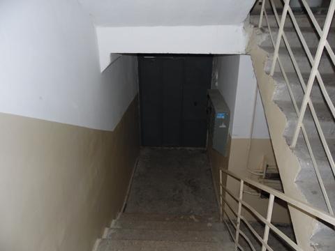 Продается большая четырехкомнатная квартира в Севастополе! - Фото 5